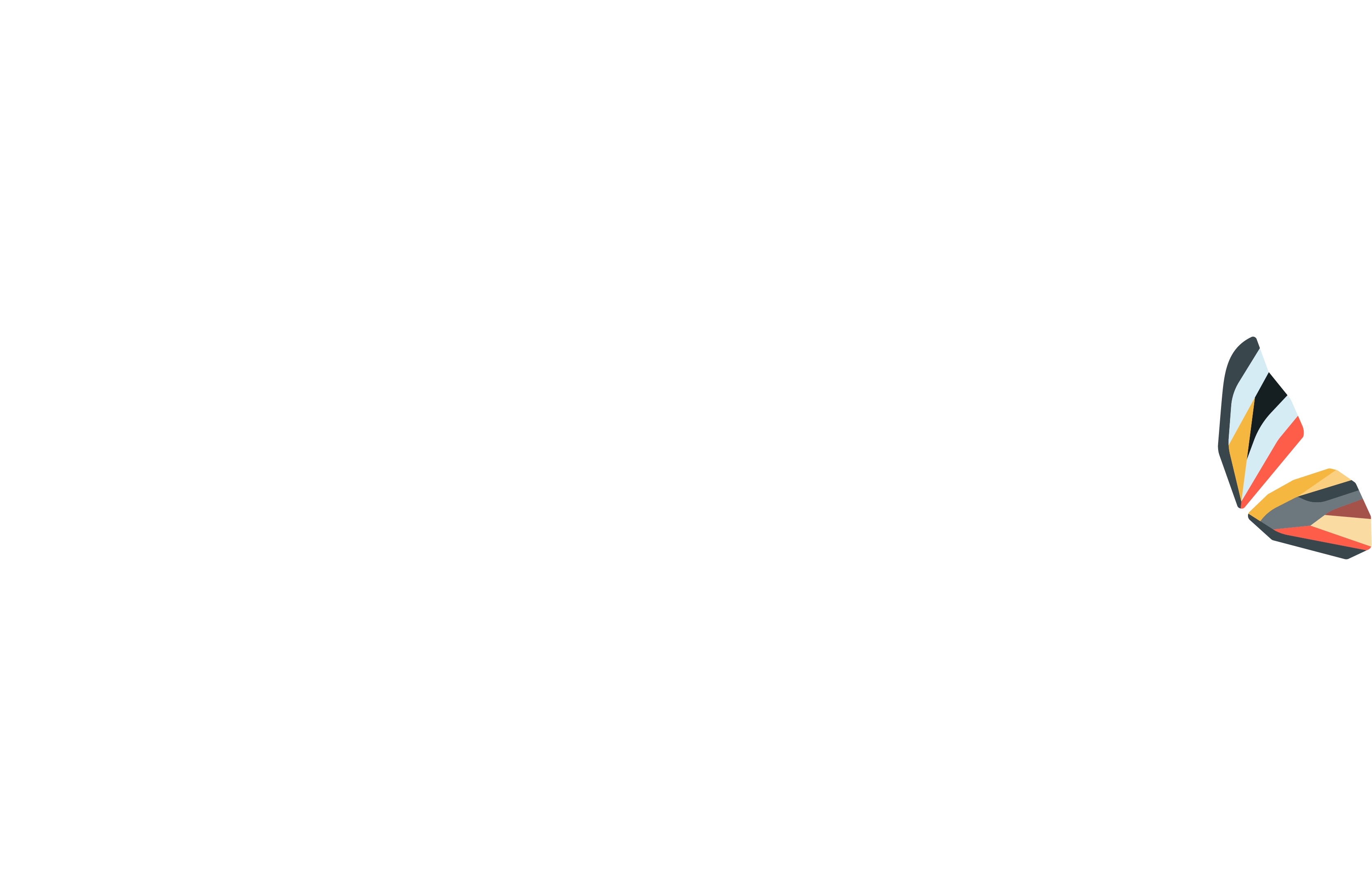 Flexo Innovation Awards